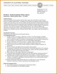 Pilot Resume Examples by 100 Undergraduate Resume Template Word Resolutions Icon Example