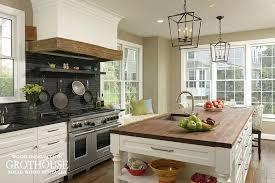 kitchen island farmhouse awe inspiring farmhouse style kitchen islands farmhouse kitchen