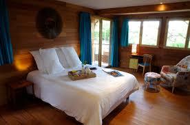 chambre avec spa privatif nord chambre avec spa privatif nord frais decoration salle de bain avec