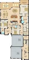 9 best residence floor plan images on pinterest condos terraces