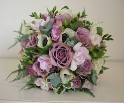 wedding flowers delivery choosing the wedding bouquets folsom and sacramento