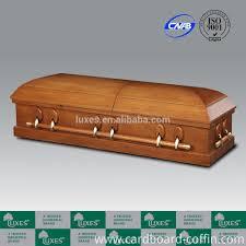 cheap caskets choose cheap caskets coffins wooden casket online
