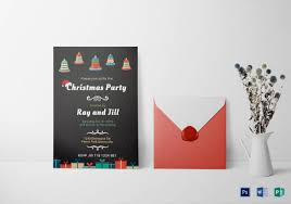 54 microsoft invitation template free samples examples