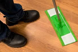 Dry Mops For Laminate Floors Maintenance Tips To Keep Your Laminate Floors Classy And Shiny