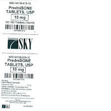 z pack vs prednisone viagra wirkung nebenwirkung