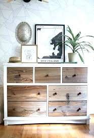 Beautiful Bedroom Dressers White Bedroom Bureaus White Bedroom Drawer White Storage Drawers