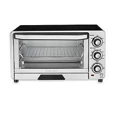 Oster Extra Large Toaster Oven Toasters Convection Toaster Ovens Bed Bath U0026 Beyond