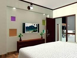 wall mounted bedroom cabinets wall mounted bedroom cabinet cabinet for bedroom bedroom cabinet
