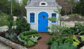 Stephens Landscaping Professionals Llc by Best Landscape Architects And Designers In Norway Me Houzz