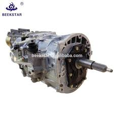 toyota hiace transmission toyota hiace transmission suppliers and