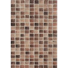 hallway floor ceramic tile tile the home depot