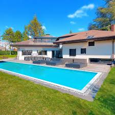 swissfineproperties offers you vésenaz maisons premium for sale swissfineproperties offers you commugny maisons premium for sale or