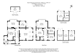 great tangley wonersh guildford gu5 4 bedroom property for sale