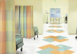 Resilient Vinyl Flooring Resilient Vinyl Flooring Green Building Solutions