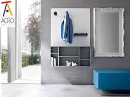 arredo ingresso design mobili ingresso design le migliori idee di design per la casa