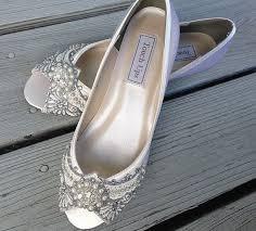 Wedding Shoes Size 9 326 Best Shooooooessssss Images On Pinterest Shoes Wedding