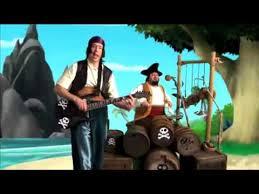 jake land pirates land pirate band disney