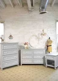 Shabby Chic Lingerie Chest by Shabby Chic Dresser