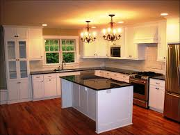 kraftmaid pictures of kitchens innovative home design