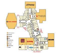 southland mall map southland southlandmall southland mall