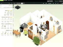house design software game home design story online game view free software download