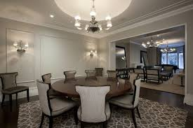 Horchow Chandeliers Chicago Horchow Chandeliers Dining Room Contemporary With