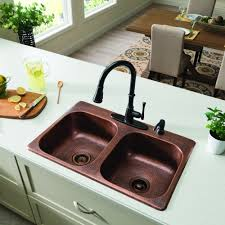 High Quality Kitchen Sinks Replace Your Boring Kitchen Sink With A Sinkology Drop In