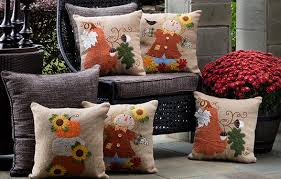 pillow perfect decorative indoor u0026 outdoor cushions and pillows