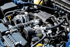 subaru brz boxer engine subaru brz vs nissan 370z mazda mx 5 and renault megane 265