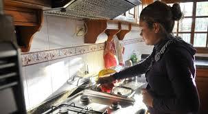 aumento el salario para empleadas domesticas 2016 en uruguay en diciembre las empleadas domésticas cobrarán el segundo tramo de