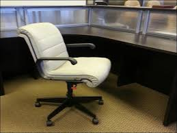 Knoll Office Desk Used Knoll Sapper Executive Management Chairs