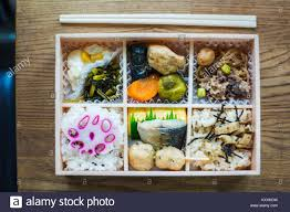 cuisine d angle compl鑼e bento stock photos bento stock images alamy