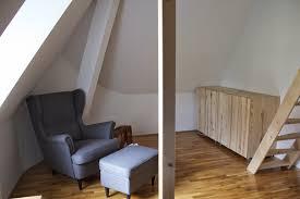 Julias Wohnzimmer Linz Mein Schlafzimmer Würg Ach Du Gute Güte