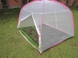100 bug free backyard 100 bug free backyard amazon com