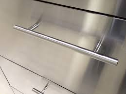 Ikea Metal Kitchen Cabinets Popular Stainless Steel Kitchen Cabinets Ikea U2014 Smith Design