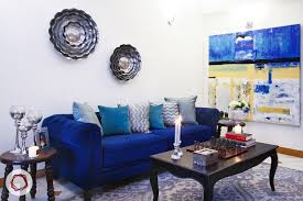 home interior designer delhi a chic delhi home with elegant interior design