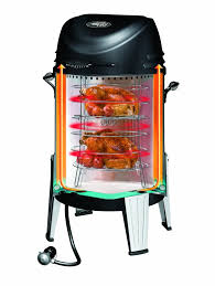 Char Broil Patio Bistro Gas Grill Review by Char Broil Big Easy Grill Review Grill2day