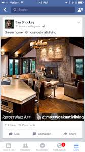 house plans with kitchen open to family room 35 best granite images on pinterest granite granite kitchen and