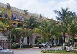 condo hotel playa del carmen u2022 playadelcarmen org