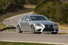 lexus toronto careers lexus is lexus is pinterest