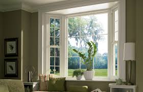 bay bow windows bay and bow windows in dayton ohio platinum exteriors