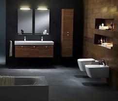 holz f r badezimmer charmant badezimmer anthrazit holz fr badezimmer ruaway
