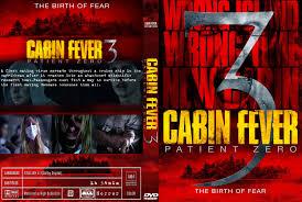 cabin fever h huawei p9