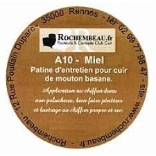 cirage blanc pour canapé cuir design cirage canape cuir reims 1836 01571002 tete stupefiant