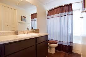 Bathroom Vanities San Antonio by San Antonio Tx Apartment Photos Videos Plans Villas Of Oak