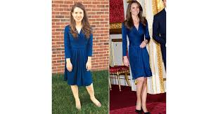kate u0027s issa dress kate middleton fans copy on instagram