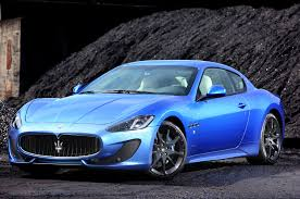maserati gransport 2015 2015 maserati granturismo as your exquisite sporty autos for you