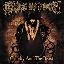 300 photo album album review cradle of filth cruelty and the beast 1998