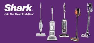best black friday deals on shark vaccum shark vacuum cleaners shop jcpenney u0026 save