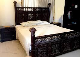 bedroom bedroom furniture for sale in karachi used bedroom sets